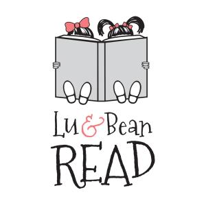 cropped-LB-logo-1